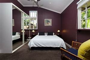 Welche Wandfarbe Im Schlafzimmer : moderne zimmerfarben ideen in 150 unikalen fotos ~ Markanthonyermac.com Haus und Dekorationen
