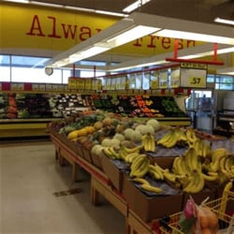no frills grocery store grocery ottawa on yelp
