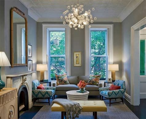 Beautiful Living Room. Overstock Com Living Room Furniture. Cheetah Print Living Room Decor. Places To Buy Living Room Furniture. Small Living Room Furniture Ideas. Beach Themed Living Room Design. Corner Table For Living Room. Mathis Brothers Living Room Furniture. Living Room End Tables With Storage