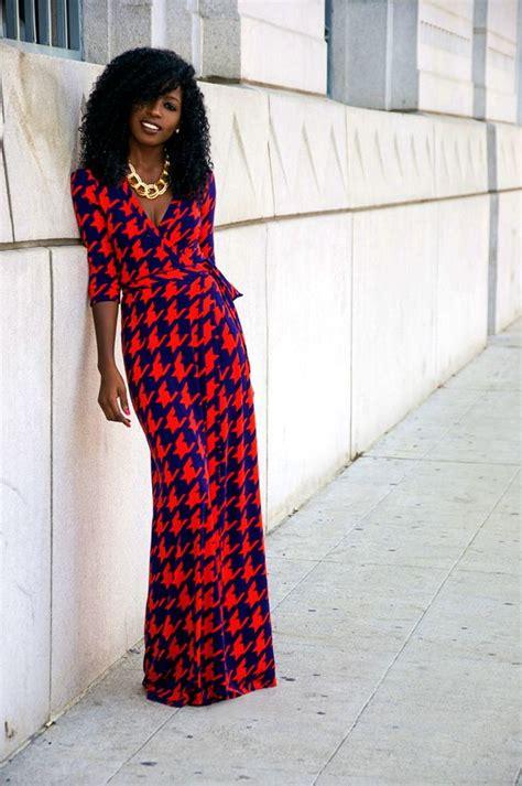 tartan black dress bohemian style wrap dresses with sleeves