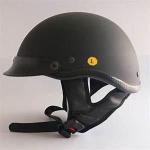 NEW High quality FRP vintage professional Motorcycle half ...