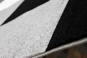 Läufer 80 X 200 : teppich l ufer 80 x 300 cm grau h c m bel ~ Whattoseeinmadrid.com Haus und Dekorationen