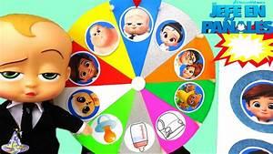 casa magica de juguetes ruleta