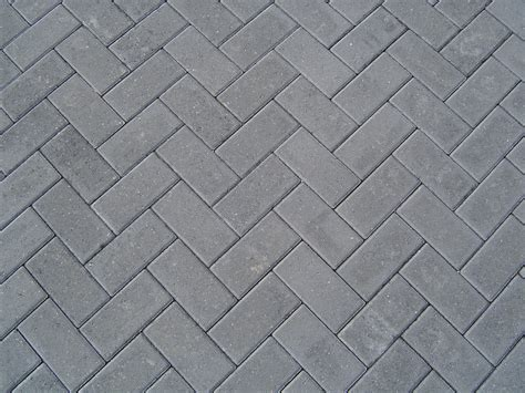 paving patterns premierdriveways paving civil engineering and hard landscaping in farnborough paving