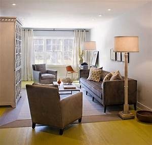 living room floor lamp home decor With where to put a floor lamp in living room