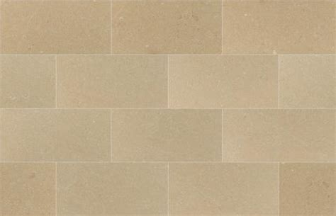 Tile Materials For Sketchup by Marble Beige Tile Sketchup Textures Sketchuptut