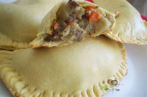 tv cuisine pie recipe how to pie