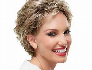 Short Hairstyles For Older Women Short Hairstyles 2017 2018 Most Popular Short Hairstyles