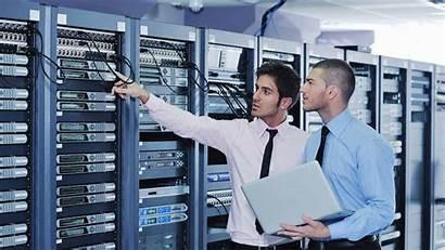 Computer Engineering Networking Technology Bachelor University Ac