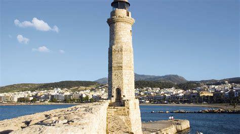 Crete Holidays Kuoni