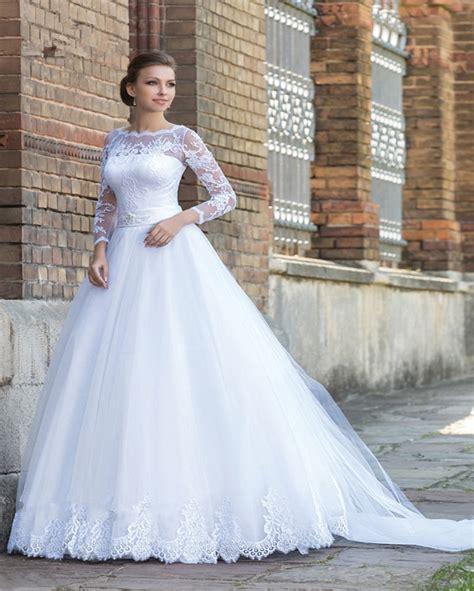 Latest Collection Of Muslim  Ee  Wedding Ee    Ee  Dresses Ee