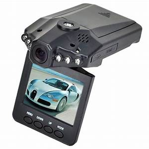 Car Dash Cam : new 2 5 full hd 1080p car dvr vehicle camera video recorder dash cam usa 2015 ebay ~ Blog.minnesotawildstore.com Haus und Dekorationen
