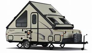 Five Good But Cheap Expandable Rvs For 2018