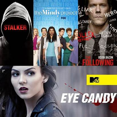 Cancelled Tv Shows Join