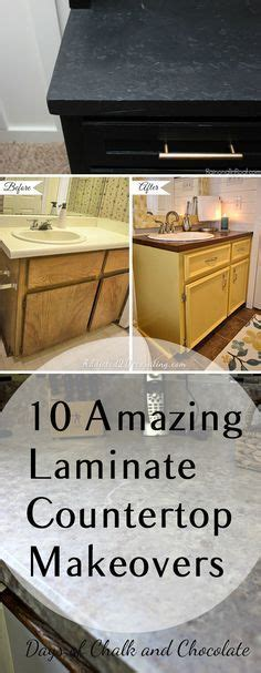 kitchen floors laminate cabinet dimensions cabinetry details in 2018 1726