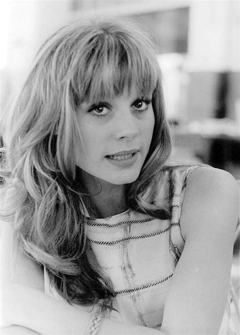 francoise dorleac actress 51 best fran 231 oise dorl 233 ac images on pinterest
