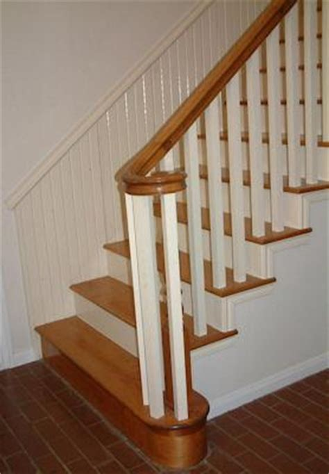 can you use carpet tiles to carpet stairs crafts