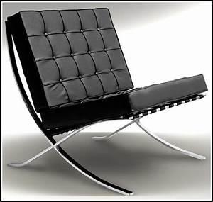 Mies Van Der Rohe Sessel : mies van der rohe barcelona sessel ebay sessel house und dekor galerie qokbx4y1oe ~ Eleganceandgraceweddings.com Haus und Dekorationen