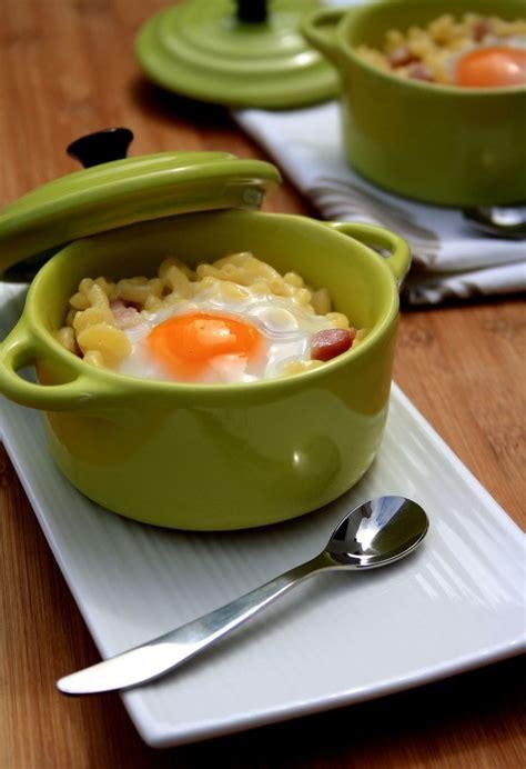idee recette cuisine les 25 meilleures idées de la catégorie recette cuisine