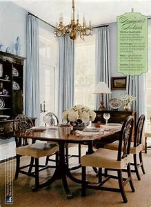 dining room interior design ideas culpepper road pinterest With dining room decor ideas pinterest