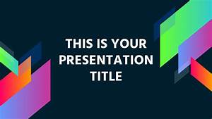 Powerpoint templates vs themes gallery powerpoint for Powerpoint theme vs template