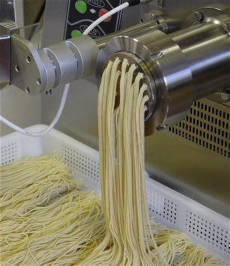 italgi combimax pasta extruder ravioli maker ifea