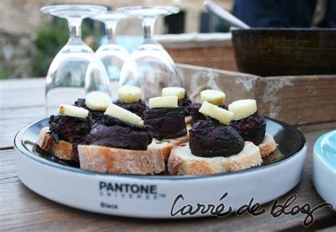 cuisiner du boudin noir cuisiner boudin noir boudin noir aux oignons la recette