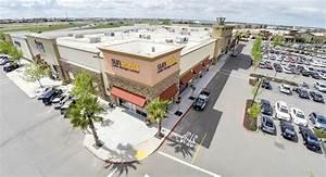 Sunworks, Inc. Solar Design Center Secures $250,000 in ...