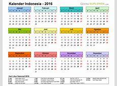 Kalender 2016 2018 Calendar printable for Free Download