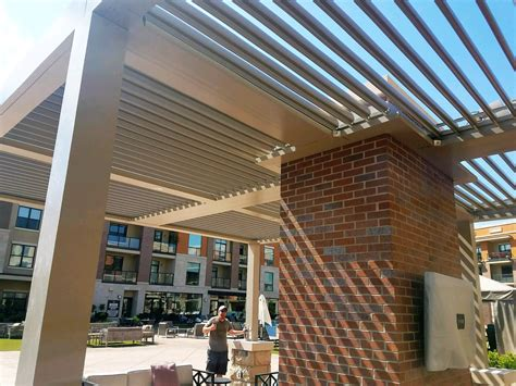 the chicago faucet company michigan city in 100 patio covers las vegas nevada all custom patio