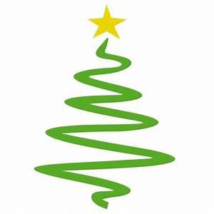 Navidad escaparates Rotulacionyequipamiento