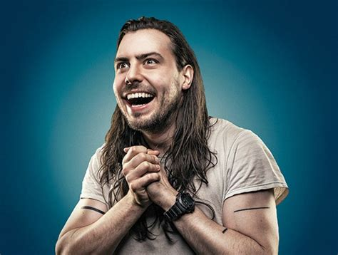 Spolu se svým bratrem johnem tardym inicioval obituary side project tardy brothers. Party philosopher Andrew W.K. performs at Mr. Smalls Tues ...