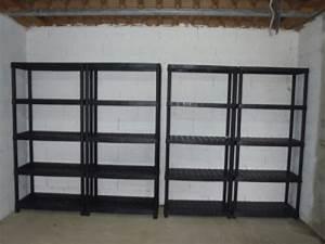 Etagere De Rangement Cuisine : meuble colonne cuisine brico depot digpres ~ Melissatoandfro.com Idées de Décoration