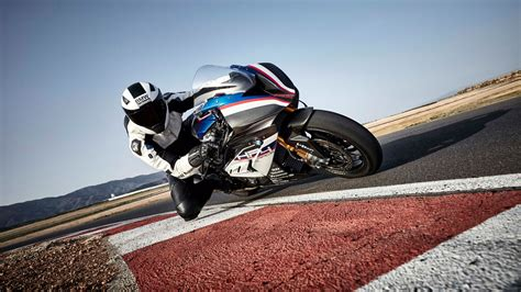Bmw Hp4 Race 4k Wallpapers by Bmw Hp4 Race 2 Wallpapers Hd Wallpapers Id 20219