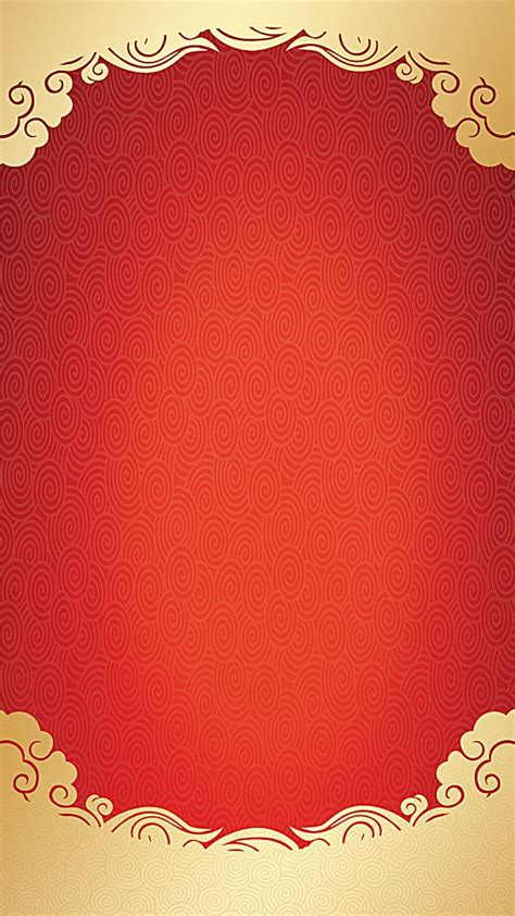 year  red background    year red