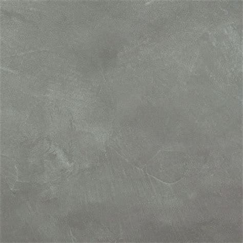 atelier cuisine marseille béton ciré gris souris pour mur cuisine salle de bain ou extérieur mulot betoncire béton ciré