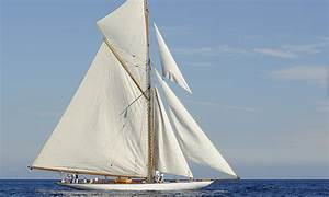 Basic Parts of a Sailboat - How Sailboats Work | HowStuffWorks