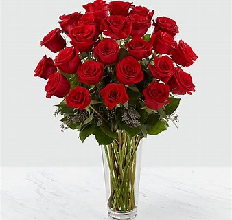 Image result for FTD Flowers