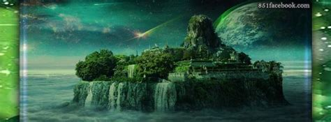 images  fairy tale enchanted magic timeline
