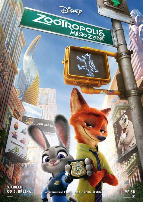 Zootopia DVD Release Date | Redbox, Netflix, iTunes, Amazon