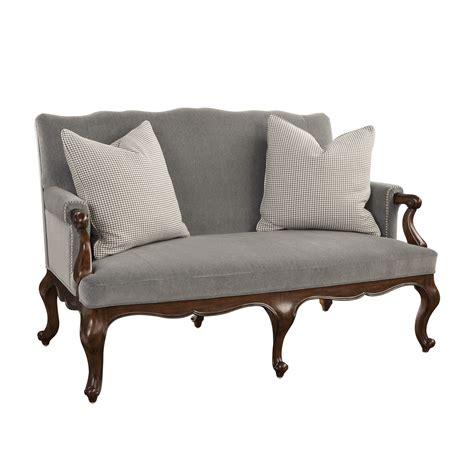 Know Your Sofa  Divine Interiors Blog