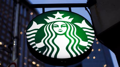 Unfortunately, some starbucks regions or districts made it mandatory for all shift supervisors and managers to become coffee masters, and that killed the program. Starbucks, home of the $4 latte, is moving into poor areas