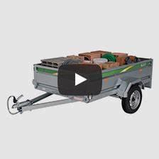 Prix Carte Grise Feu Vert : remorque voiture bricolage et construction pas ch re feu vert ~ Medecine-chirurgie-esthetiques.com Avis de Voitures