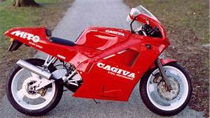 Cagiva Mito Seven Speed Motorcycle Service Repair Workshop