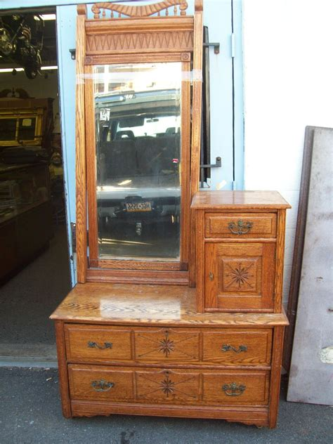 antique ls for sale oak half dresser for sale antiques com classifieds
