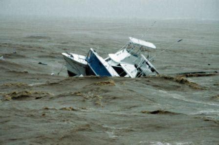 Sinking Big Boats by Fishing Forum Costa Rica Fishing Forum Costa Rica