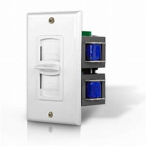 Pylehome - Pvc2 - Tools And Meters - Wall Plates
