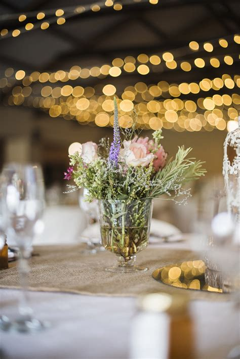 Free Images : meal yellow aisle ceremony ballroom