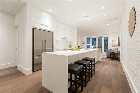 architectural design kitchens sneak peek capitol hill retail transformed into modern 1331