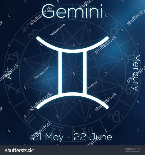 Zodiac Sign Gemini White Line Astrological Stock. Glad Pc Signs Of Stroke. Bpd Signs Of Stroke. Polydipsia Signs. Computer Center Signs Of Stroke. Dish Wash Signs Of Stroke. Tropical Depression Signs. Staff Kitchen Signs. Angelic Symbols Signs